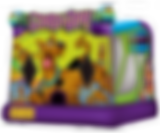 4-n-1-scooby-doo-bounce (1).png