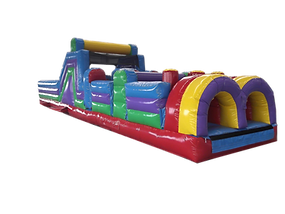 40-Obstacle-Course-2_clipped_rev_1.png