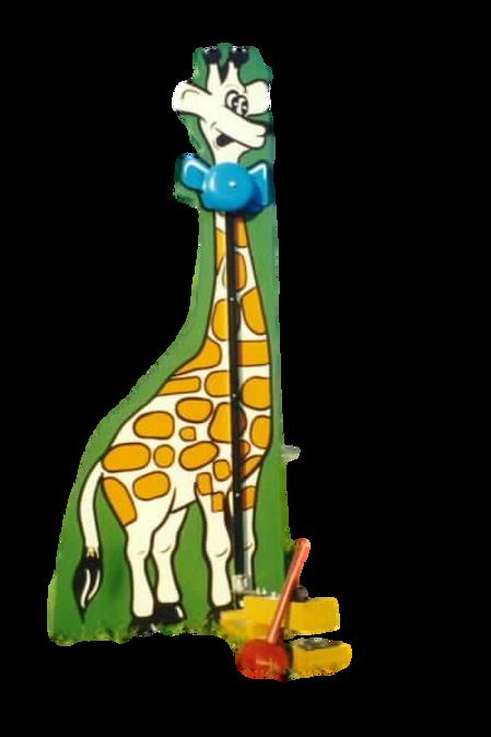 giraffe-kiddie-striker_clipped_rev_1.png