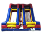 giant-slide-inflatable_clipped_rev_1.png