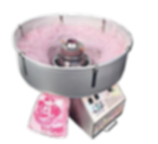 Cotton-Candy-Machine_clipped_rev_1.png