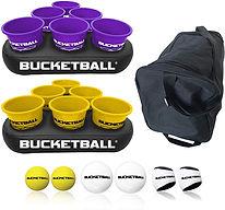 bucket ball 1.jpg
