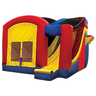 inflatable-combo-4-in-1-funhouse-combo_c