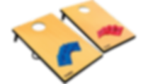 cornhole-1024x582_clipped_rev_2.png