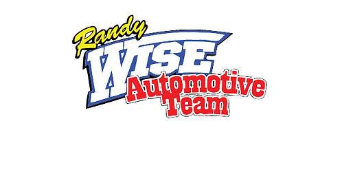 Randy-Wise.jpg