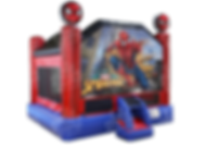 lg_1539393104_Spiderman-Bounce-House-15-