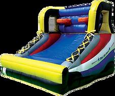 basketball-game-inflatable2.png