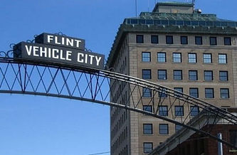 City-of-Flint-WCRZ.jpg