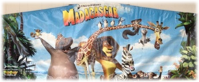 panel-madagascar.png