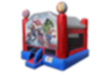 Marvel_Avengers_Bounce_House_15-nowm-1 (