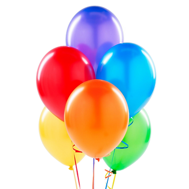 latex-balloons_clipped_rev_1.png