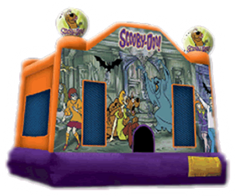 scooby-doo-bouncer.png