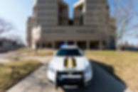 impala front.jpg