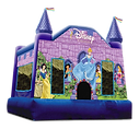 disney-princess-bounce_clipped_rev_1.png
