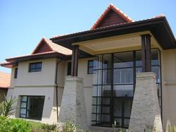 Townsend Architects - Zimbali