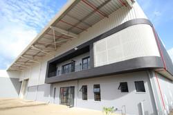 Townsend Architects - Cornubia