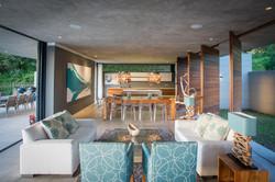 Townsend Interior Design