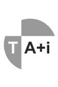 Townsend Architects and Interior Design Logo