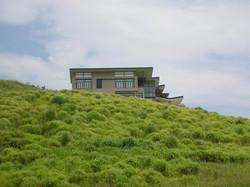 Townsend Architects - Simbithi