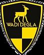 Wadi_Degla_Logo.png