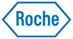 Roche_edited.jpg