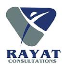 Rayat HR.png