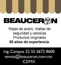 BEAUCERON.jpg
