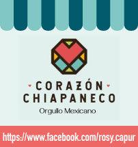 CORAZONCHIAPANECO.jpg