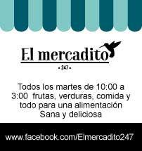 MERCADITO.jpg