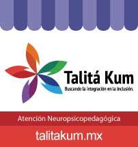 TALITA.jpg