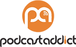 POSCASTSADICT.png