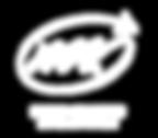 Mario Negrete - Logo-06.png