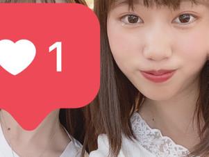 入試体験談 ~総合型選抜①~