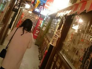 伊香保温泉♨♨~新短生の冬休み~