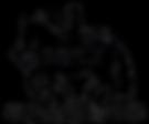 NETXDressageClub-logo.png