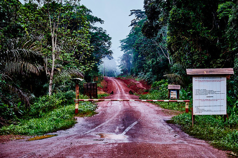 Cameroon_DSF6112.jpg