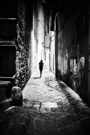FirenzeL1000239.jpg