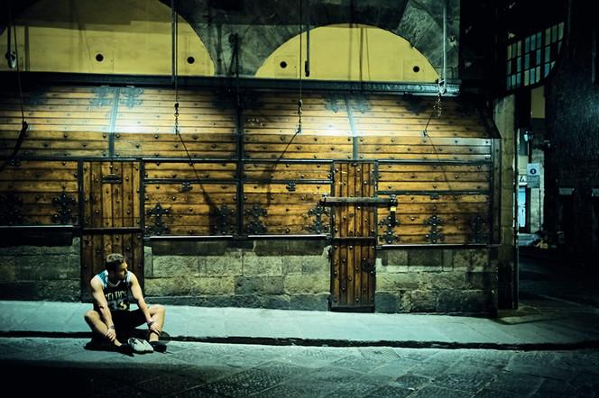 FirenzeL1000230.jpg