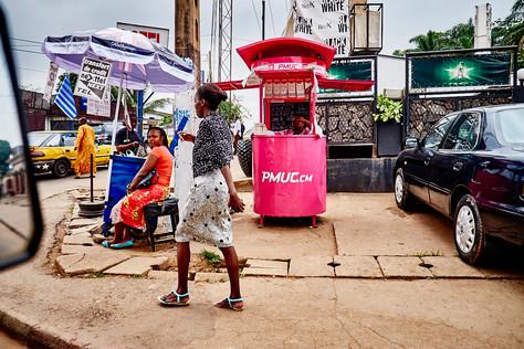 Cameroon_DSF5372.jpg