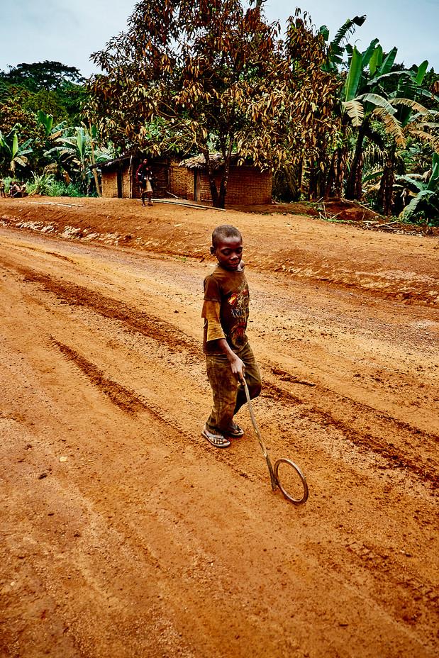 Cameroon_DSF5735.jpg