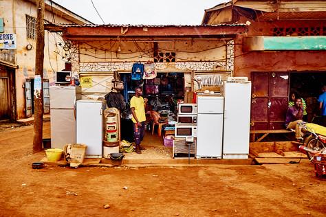 Cameroon_DSF5410.jpg