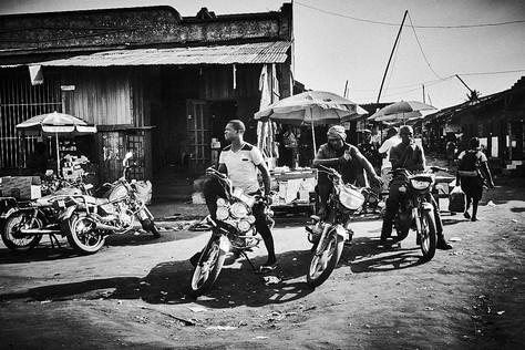 Cameroon_DSF5485.jpg