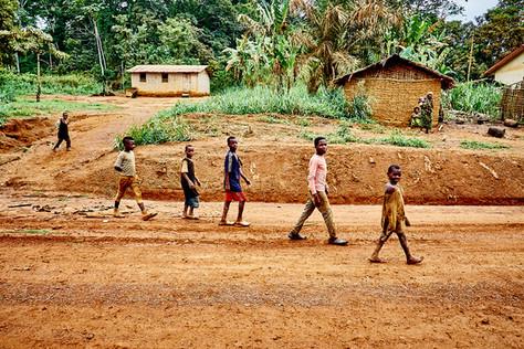 Cameroon_DSF5714.jpg