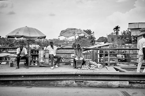 CameroonL1015316.jpg