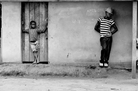 CameroonL1015360.jpg