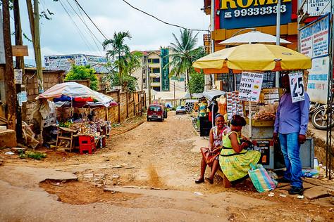Cameroon_DSF5359.jpg