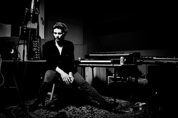 Olivier Symons / BAZART