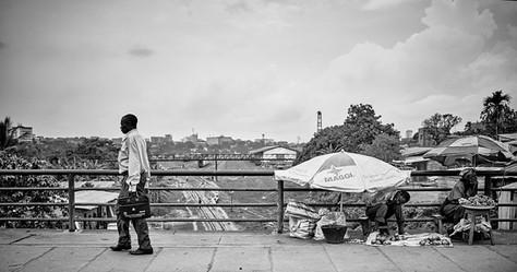 CameroonL1015318.jpg