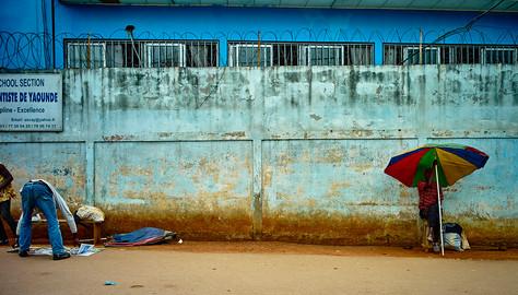 CameroonL1015305.jpg