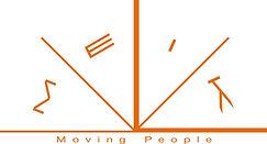 NEW Melik_Logo_oranje.jpg